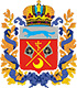 Министерство здравоохранения Оренбургской области